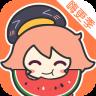 腾讯漫画无广告版v7.5.8安卓版