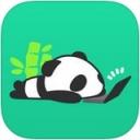 熊猫直播纯净版2.3.4 官网最新版