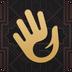 手印直播免费版2.4.5 最新ios版