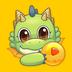 龙珠直播平台3.9.7 苹果版