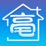 我家亳州app2.4.1 安卓最新版