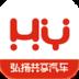 弘�P共享汽�appv1.0.0安卓版