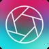 潮人自拍app2.0 安卓版