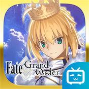 Fate/Grand Orderv1.16.2安卓版