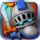 龙之王国1.3.0.34安卓版