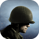 二战英雄1.1安卓版