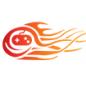 上士手游平�_app1.0 安卓最新版