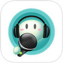 变声实验室1.0 安卓版