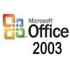 office2003激活工具最新版
