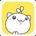 买萌陪玩app2.0 安卓版