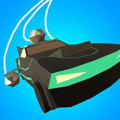 Swipy Wheels游戏1.0.1 最新版