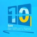 Windows10永久激活工具1.0.0免安装版