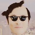秃头接头发游戏汉化版1.0 安卓破解版