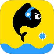 鱼塘电竞(游戏开黑)app1.0 安卓版
