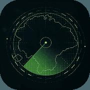 Garena吃鸡手游官方下载1.0 安卓最新版