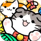 猫咪公寓(CatCondo)合成免费版1.0 安卓汉化版