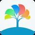 医生树3.5手机版