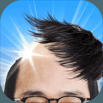 Goodia接头发游戏1.0.2 安卓最新版