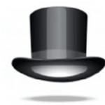 绅士宝盒直播破解版1.0 福利免费版