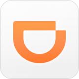 滴滴外卖手机版1.0.0 安卓最新版