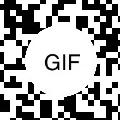微信GIF出处小程序1.0.0安卓版
