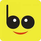 兔宝宝直播vip破解版3.6.8 安卓最新版