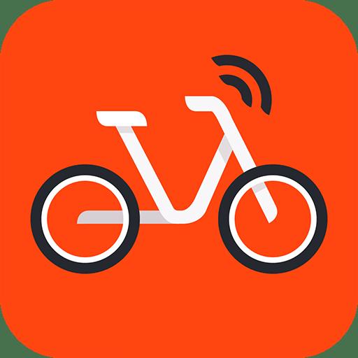 摩拜公交地铁购票软件1.0 安卓手机版