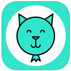 狸猫加速器app1.0.1 安卓最新版