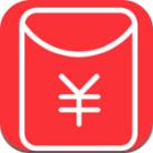 微信语音红包挂2018最新版