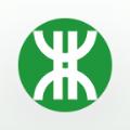 深圳地铁appv2.2.6安卓版