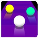 ballsrace中文汉化版1.0 安卓版
