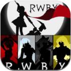 RWBY无限金币生命内购破解版1.0 安卓版