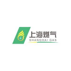 上海燃气(燃气缴费)4.1.4安卓手机版