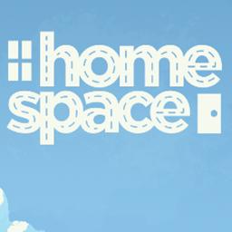 最新家居空间手游正版v0.0.0安卓版