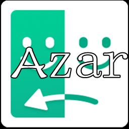Azar(视频交友)软件下载3.0 安卓版