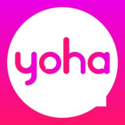 yoha语聊app1.0.1 安卓版