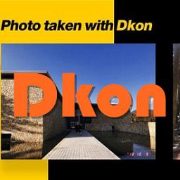Dkon胶卷相机app2.0.1 安卓手机版