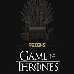 王权:权力的游戏中文版v1.0安卓版