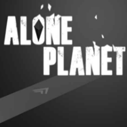 孤星大冒险免付费破解版1.0.9c6e57安卓版