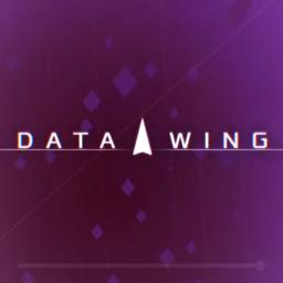 数据之翼中文破解版v1.2安卓版