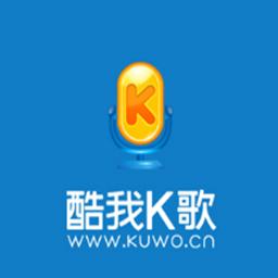 酷我K歌官网版3.2.0.6 pc版