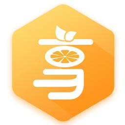 京东享橙appv1.8安卓版