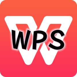 WPS Office 201911.1.0.7875官方版