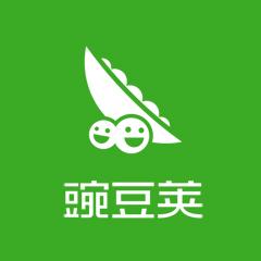 豌豆�v3.0.1.005官方版
