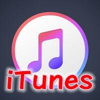 iTunes (仅限于64位系统)12.9.0.167官方版