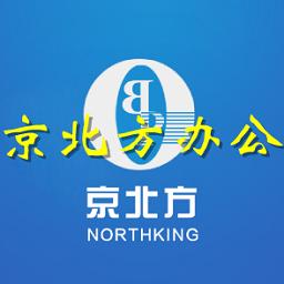 京北方办公手机版3.0.3 安卓最新版