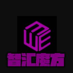 智汇魔方appv1.0.0安卓版