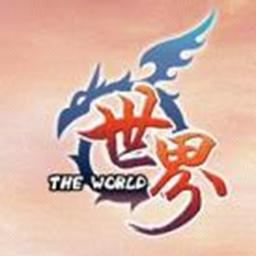 世界OL谷得版v34.3.0安卓版