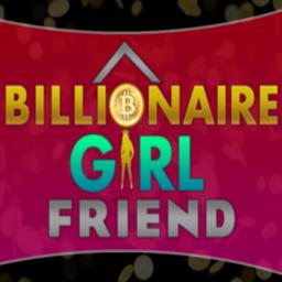虚拟女朋友亿万富翁爱情故事v1.0.6安卓版