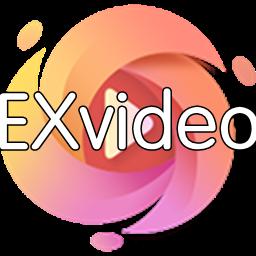 EXvideo视频app1.1 安卓版